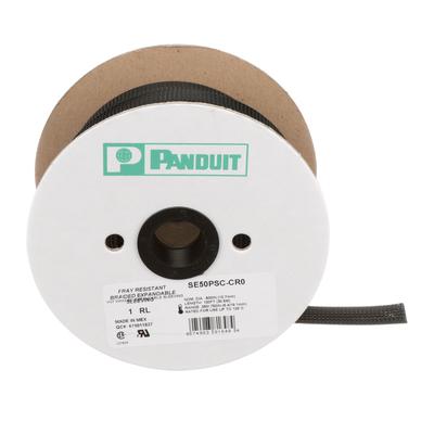 Panduit SE50PSC-CR0 SE50PSC-CR0 PAND EXPNDBL SLVG