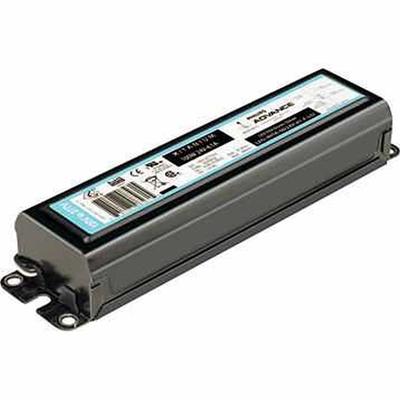 Philips Advance LEDINTA0350C425DOM LEDINTA0350C425DOM ADVANCE XITANIUM 150W 0.35A 0-10V INTELLIVOLT
