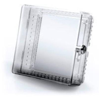 RACO ZTC100 ZTC100 TMAC PLASTIC THERMOSTAT COVER SMALL