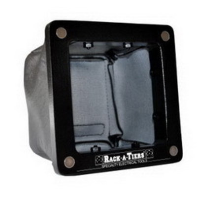 Rack-A-Tiers 84000 Rack-A-Tiers 84000 Non-Conductive Dirt Bag
