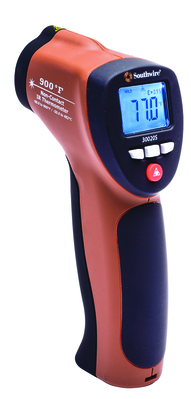 Southwire 30020S Southwire 30020S Infrared Thermometer