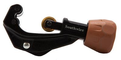 Southwire CONCUT Southwire CONCUT Conduit Cutter and Scorer; 1/2 - 1 Inch EMT Conduit