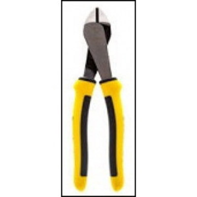 Southwire DCP8 Southwire DCP8 Diagonal Cutting Plier; 8 Inch, Drop Forged 6150 Alloy Steel