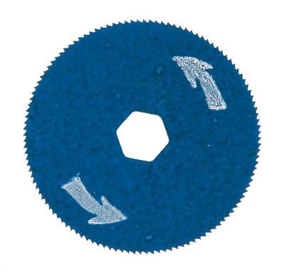 Southwire MCBLADE Southwire MCBLADE Replacement Blade; Blue Sapphire