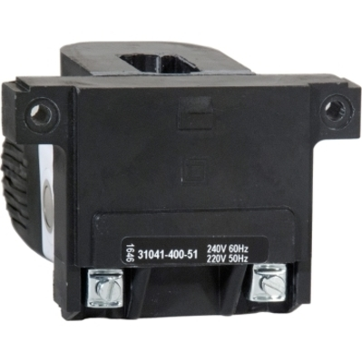 Square D by Schneider Electric 3104140053 3104140053 SQD CONTACTOR STARTER CO