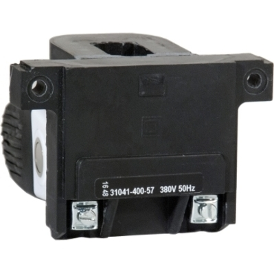 Square D by Schneider Electric 3104140057 3104140057 SQD CONTACTOR STARTER CO