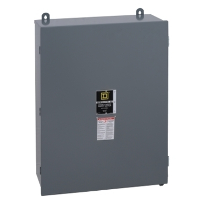 Square D by Schneider Electric 82354N 82354N SQD SW NOT FUSIBLE DT 240V 2