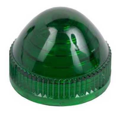 Square D by Schneider Electric 9001G9 Schneider Electric 9001G9 Square D GREEN CAP