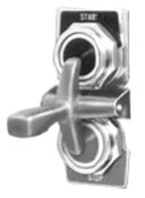 Square D by Schneider Electric 9001K50 Schneider Electric 9001K50 30MM Rocker Arm
