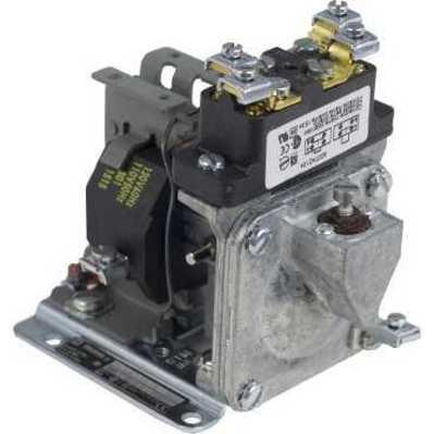 Square D by Schneider Electric 9050AO10EV02 Schneider Electric 9050AO10EV02 Square D 120V TIMING RELAY