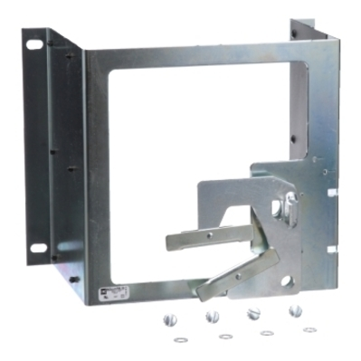Square D by Schneider Electric 9421LX7 9421LX7 SQD OPERATING MECHANISM 600