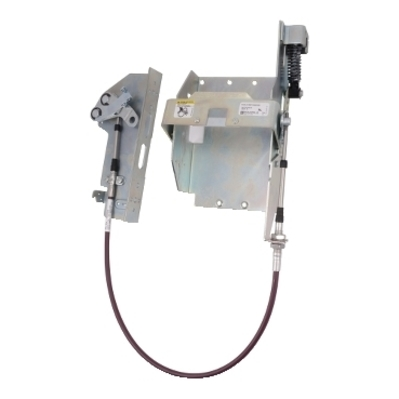 Square D by Schneider Electric 9422CKA50 Schneider Electric 9422CKA50 Operating Mechanism Cable Mechanism Nema
