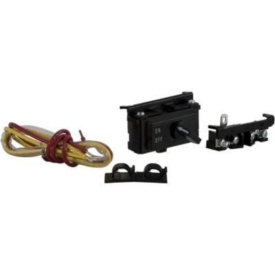 Square D by Schneider Electric 9999SC22 Schneider Electric 9999SC22 Square D SELECT-SW KIT