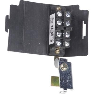 Square D by Schneider Electric EK3002 Schneider Electric EK3002 kit Electrical Interlock Switch