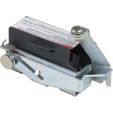 Square D by Schneider Electric EK3061 Schneider Electric EK3061 kit Electrical Interlock Switch
