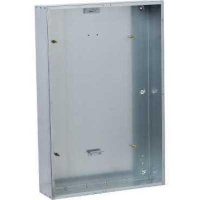 Square D by Schneider Electric HC3248B Schneider Electric HC3248B Square D PANELBOARD BOX