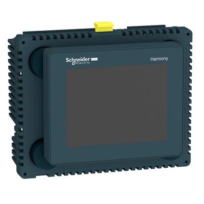 Square D by Schneider Electric HMISCU6A5 HMISCU6A5 SQD 3.5  HMI PNL DGTL IO