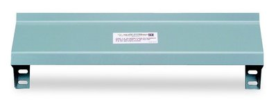 Square D by Schneider Electric WS363 Schneider Electric WS363 Square DTFMR WEATHERSHIELD