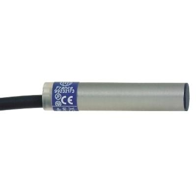 Square D by Schneider Electric XS1L06PA349 Schneider Electric XS1L06PA349 Inductive Sensor 24VDC 200MA Xs options