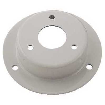 Square D by Schneider Electric XVCZ12 Schneider Electric / Square D XVCZ12 Harmony™ Mounting Base