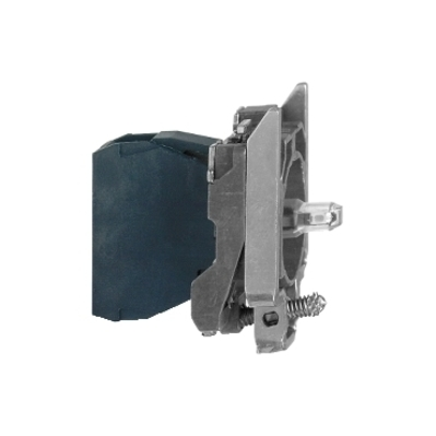 Square D by Schneider Electric ZB4BVBG5 Schneider Electric ZB4BVBG5 Square D 24-120V MOUNTING CLLR