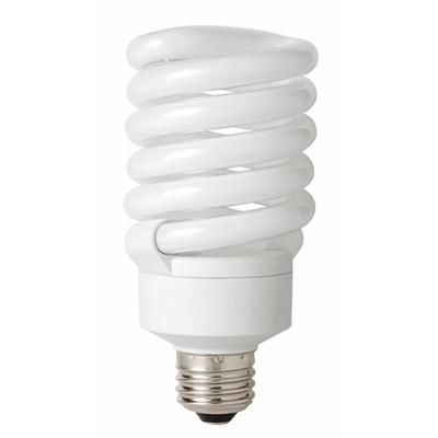 TCP 4892750K 4892750K TCP 27W 50 K SPRING LAMP