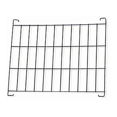 TPI CHWG342 CHWG342 TPI STAINLESS STL WIRE GRDS FOR 342 SERIES