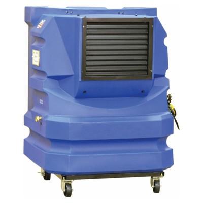 TPI EVAPMINI500 TPI/Raywall EVAPMINI500 Evap-Mini 500; 10 Gallon Internal Water Reservoir ~ Lowers temperatures up to 30 Degrees F