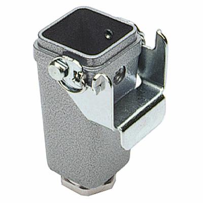 Thomas & Betts (T&B) CH810AMV T&B CH810AMV A10 Single Lock Sys 1XPG1612