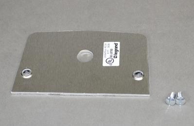 Wiremold  500SP-17/16 500SP-17/16 WALKER FACE PLT 1 7/16I