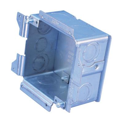 nVent ERICO A1SF0GSP250 A1SF0GSP250 ERICO STL OLET BOX ASY