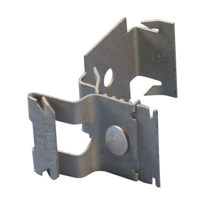 nVent ERICO MF750 MF750 ERICO STUD CLIP RIVETED FOR 3