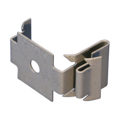 nVent ERICO MSF Erico MSF ERC METAL STUD BOX SUPPORT