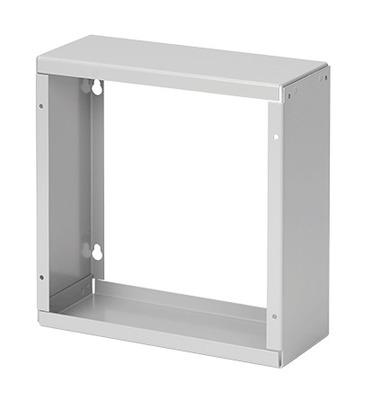 nVent HOFFMAN A10104SU A10104SU HOFFMAN PULL-BOX EXTENDER