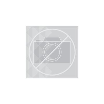 nVent HOFFMAN ESBDK Hoffman ESBDK Concrete Expansion Bolt Anchor Kit; Steel/Zinc