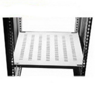 nVent HOFFMAN P19KBPVT Hoffman P19KBPVT Pivoting Keyboard Shelf with Mouse Tray; Shelf Mount, 18.89 Inch Width x 3.5 Inch Height x 19.25 Inch Depth, Stainless Steel, Polyester Powder-Coated, Black RAL 9005