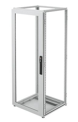 nVent HOFFMAN PDWG226 PDWG226 HOFFMAN WINDOW DOOR SAFETY GLASS