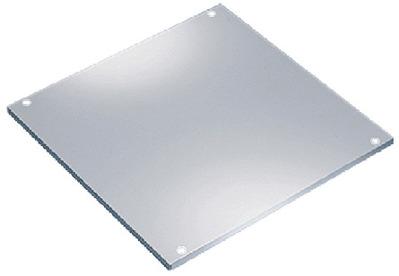 nVent HOFFMAN PT86 Hoffman PT86 Solid Top 800x600mm